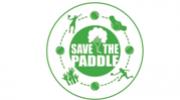 Logo del centro sportivo Save The Paddle co Tc Le Molette