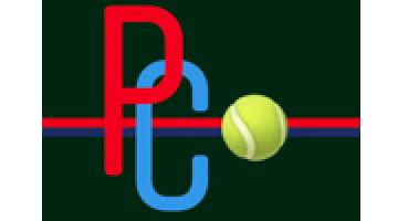 Logo del centro sportivo Padel Cavicchi Indoor
