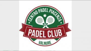 Logo del centro sportivo Centro Padel Piacenza (San Nicolò) presso Tennuoto