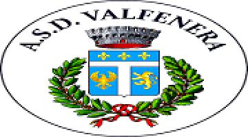 Logo del centro sportivo Centro Sportivo Valfenera