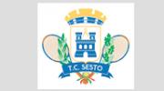 Logo del centro sportivo Tennis Club Sesto