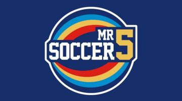 Logo del centro sportivo Toto Calcetto