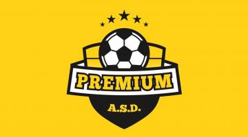 Logo del centro sportivo ASD Calcetto Premium