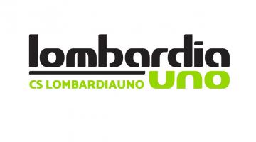 Logo del centro sportivo Centro Sportivo Lombardia Uno