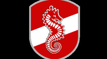 Logo del centro sportivo Cimiano Calcio
