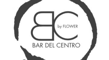 Logo del centro sportivo Centro Sportivo Cambiago