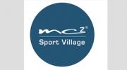 Logo del centro sportivo Assago - Mc2 Sport Village
