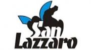 Logo del centro sportivo CPC San Lazzaro