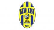 Logo del centro sportivo Polisportiva Gino Nasi