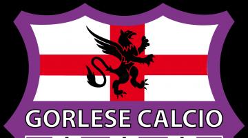 Logo del centro sportivo Centro Sportivo Cameroni