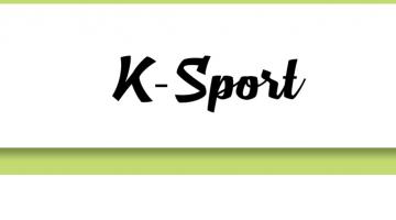 Logo del centro sportivo Kick Off San Donato